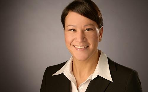 Annette Sandhaus-Irawan