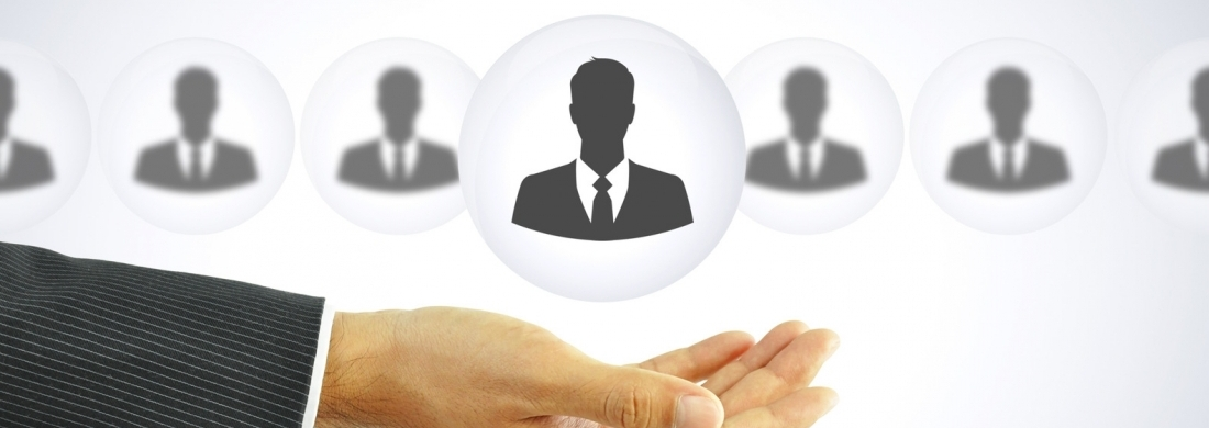 photodune-7851375-hand-holding-businessman-icon-hr-concept-m-e1411297428140